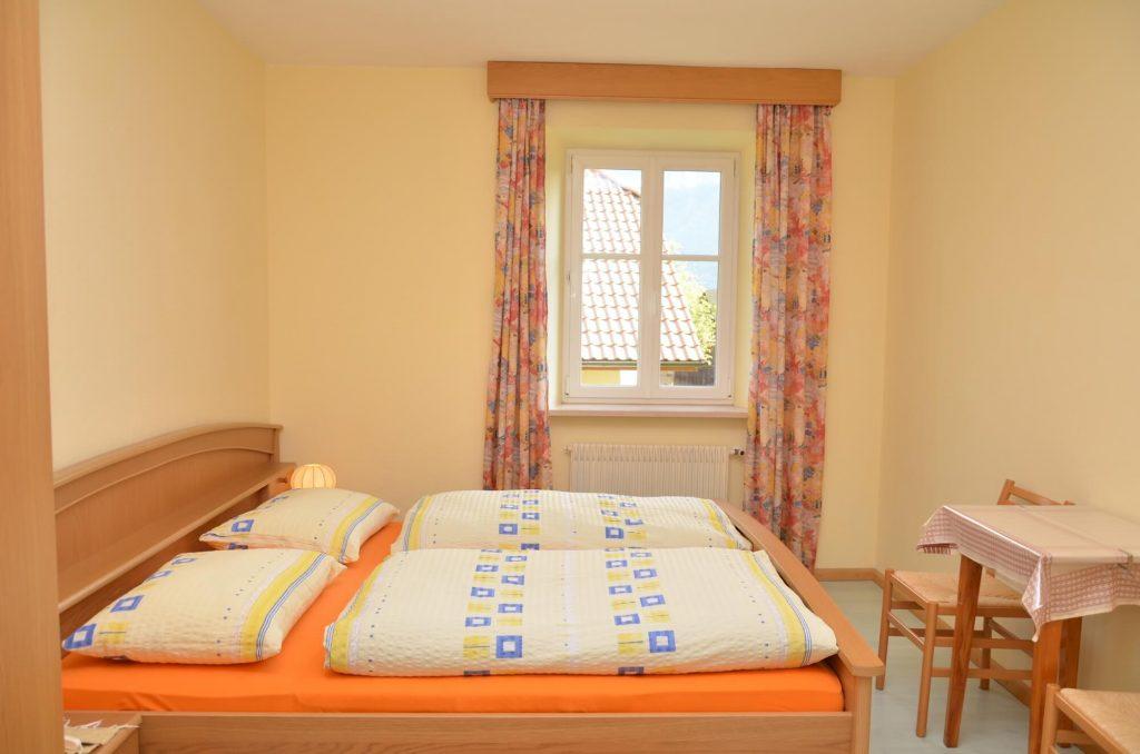 Schlafzimmer Camera da letto