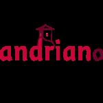 Andrian Logo